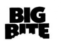 bigbite.png