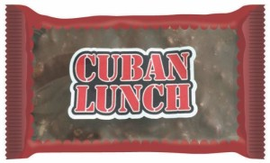 CubanLunch